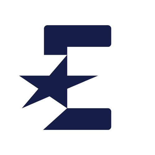 Eurosport podcast's avatar