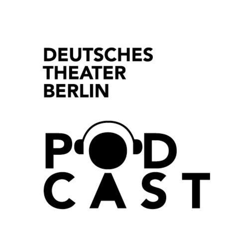 Deutsches Theater Berlin's avatar