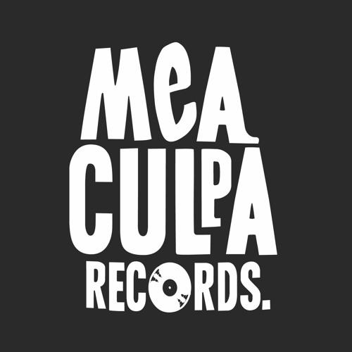 Mea Culpa Records's avatar