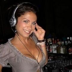 Jenna Vivaldi
