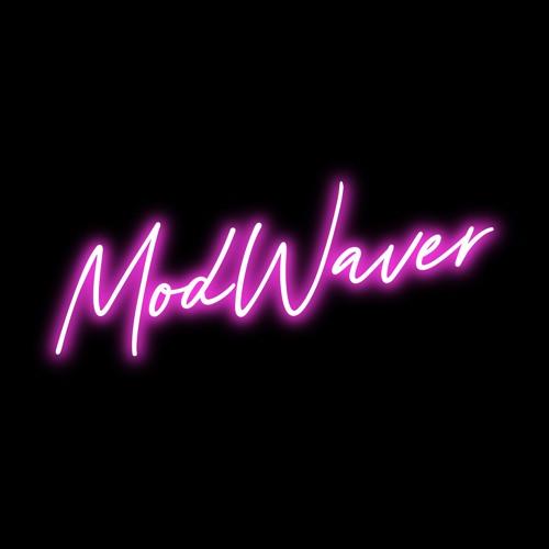 ModWaver's avatar