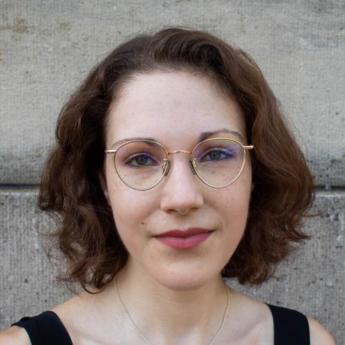 Katrina Toner's avatar