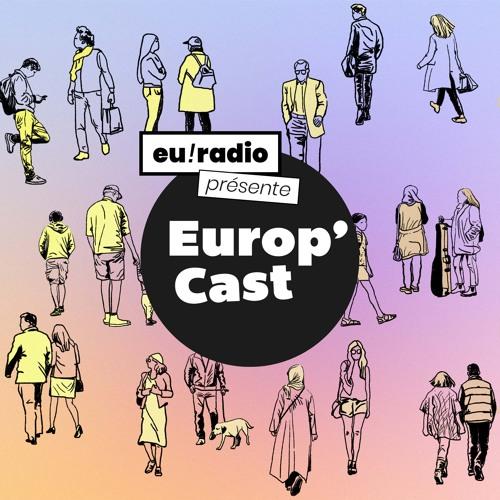 Europ'Cast's avatar