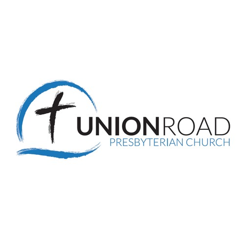 Union Road Presbyterian Church's avatar