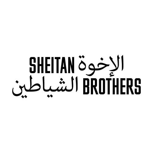 Sheitan Brothers's avatar