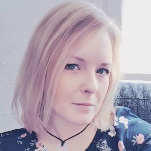 Linda Nilsson's avatar