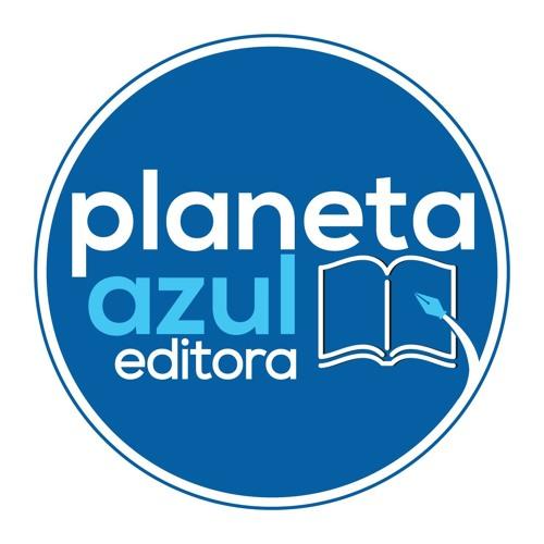 Planeta Azul Editora's avatar