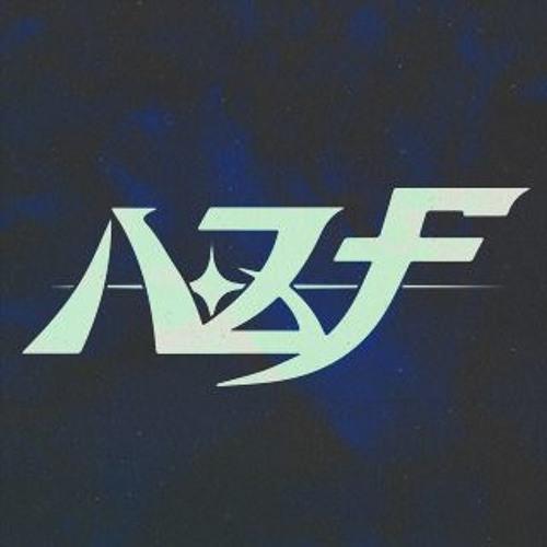 AZF's avatar