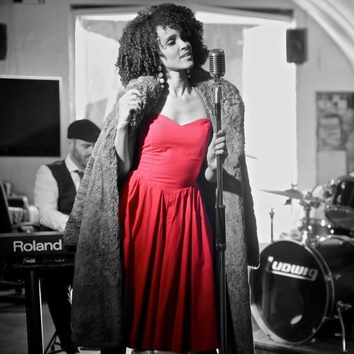 The Jazz Tonics's avatar