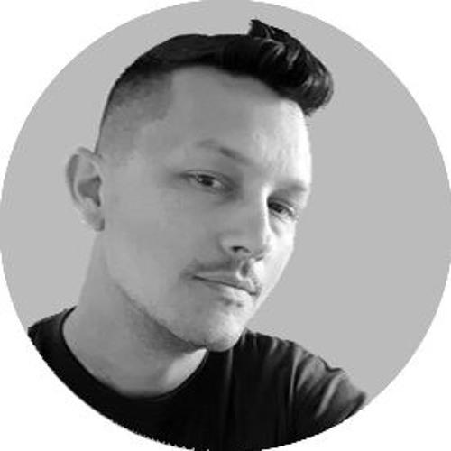 Ladislav Brezovnik's avatar