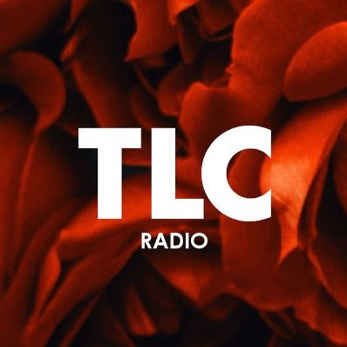 Love Club Radio's avatar