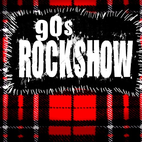 90s ROCKSHOW -  1990S COVER BAND's avatar