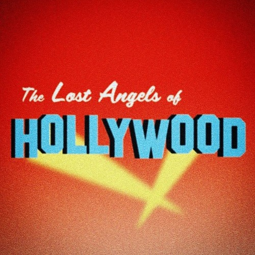 The Lost Angels of Hollywood's avatar