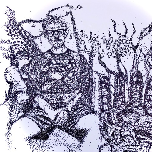 Gabriel Ha's avatar