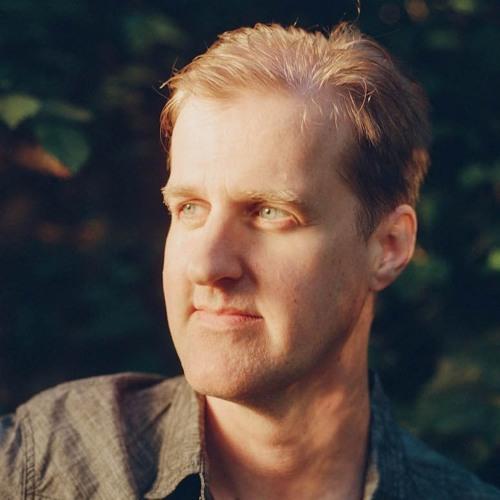 Graham Hill Music's avatar