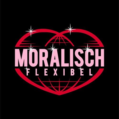 MORALISCH FLEXIBEL's avatar