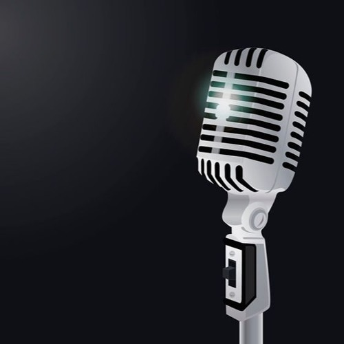 Kia Ora FM 89.8's avatar