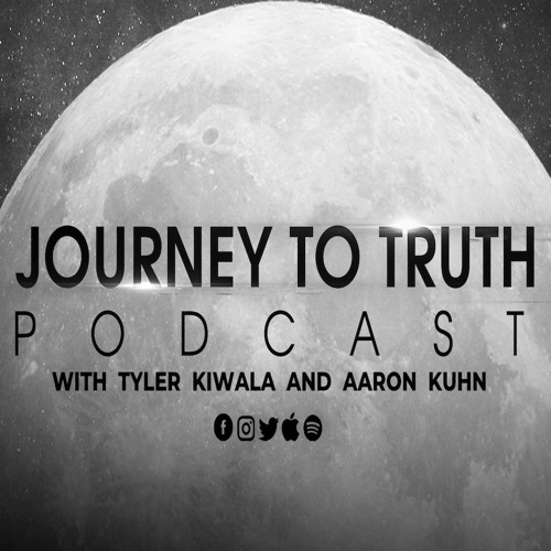 Journey to Truth's avatar
