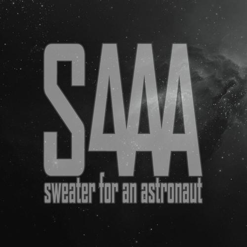 Sweater For An Astronaut's avatar