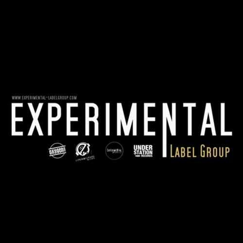 Experimental Label Group's avatar