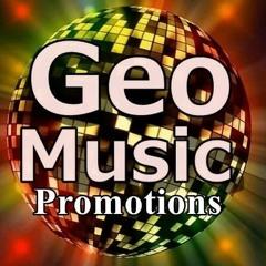 Geo Music VIP 9