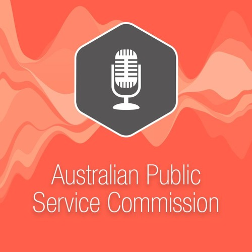 Australian Public Service Commission's avatar