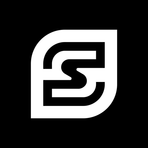 SAUCETICAL RECORD LABEL's avatar