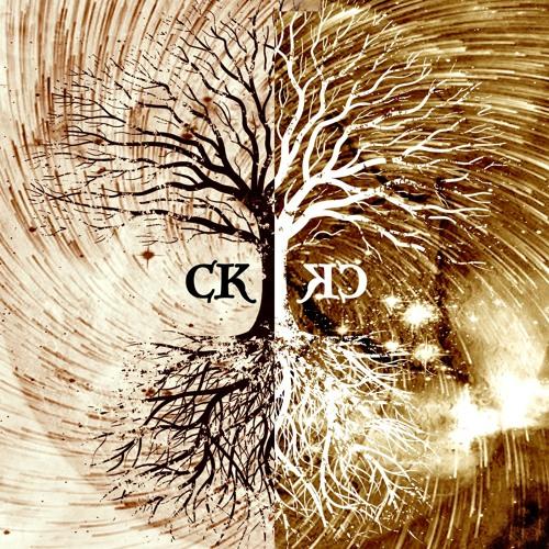 CK ꓘƆ's avatar