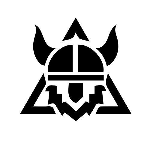 Techno Vikings's avatar