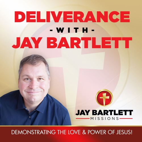 Deliverance with Jay Bartlett's avatar