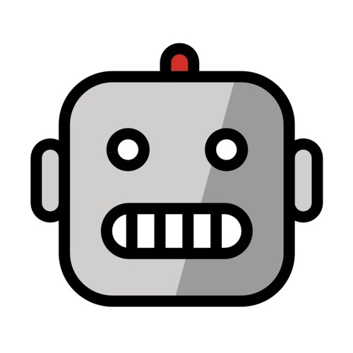 ChatterBot's avatar