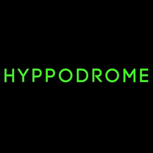 Hyppodrome's avatar