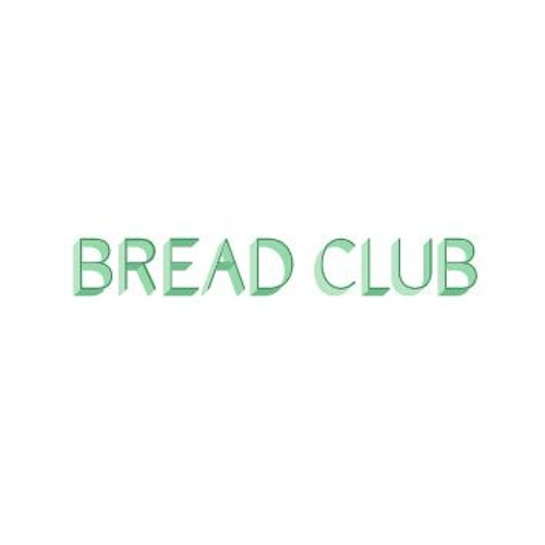 BREAD CLUB OFFICIAL's avatar