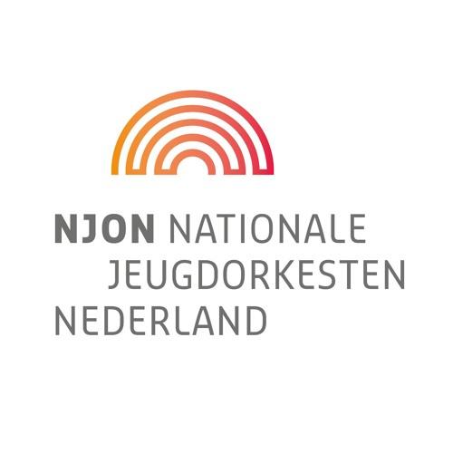 NJON's avatar