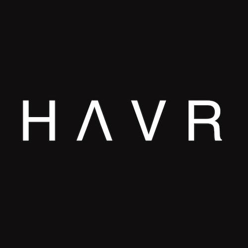 HAVR's avatar