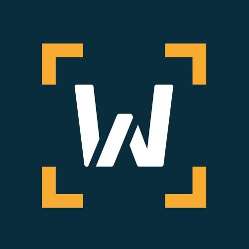 WARHEAD.SU RADIO's avatar