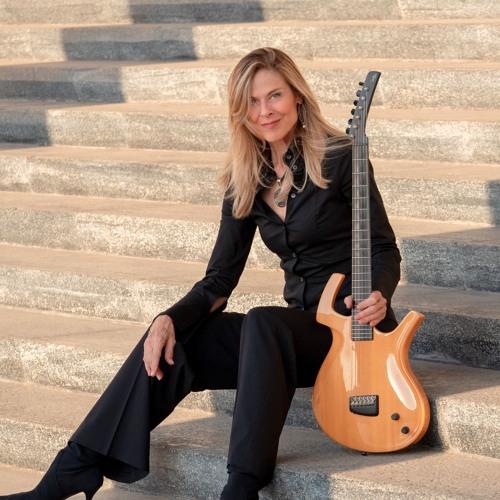 Elisabeth Cutler's avatar