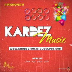Kardez Music Channel