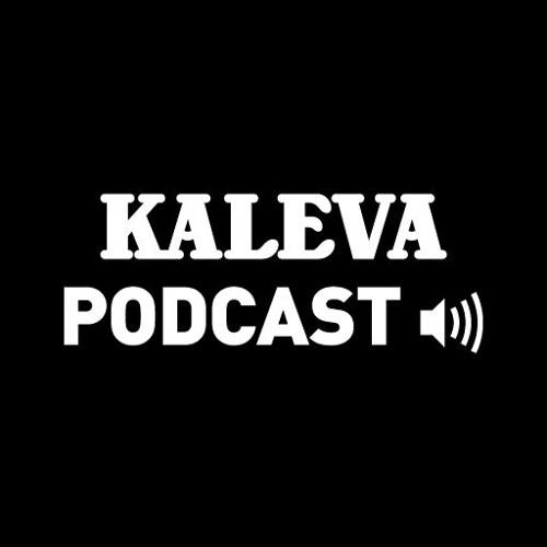 Kaleva's avatar