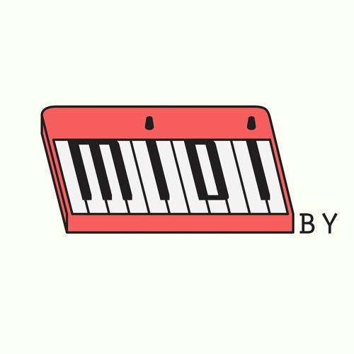 MIDI.BY | Ableton Belarus School's avatar