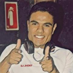 MEGA DO TITAKO - MC MAGRINHO (DJ JHONY)