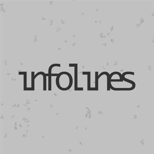 infolinesmusic's avatar