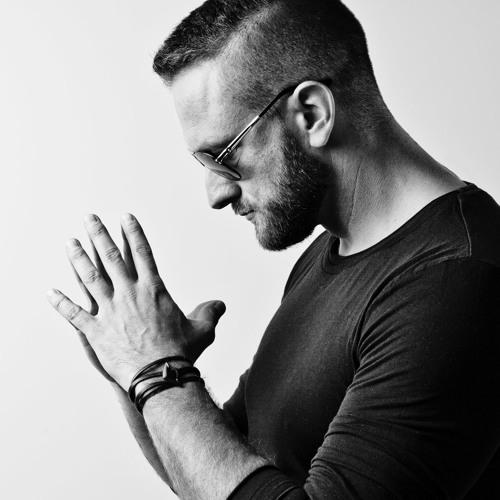 Adams's avatar