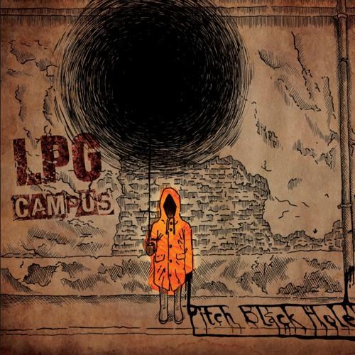 LPG Campus's avatar