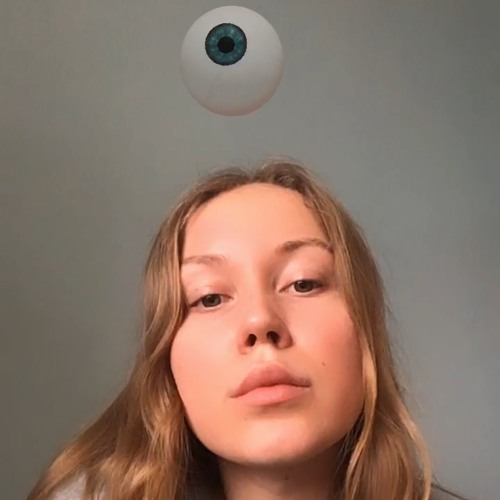 ccontrary's avatar