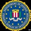 ✪ FBI ✪