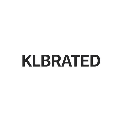 KLBRATED's avatar