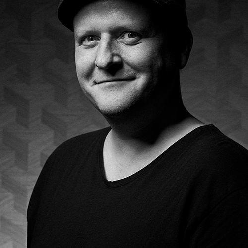 Jarle Bråthen's avatar