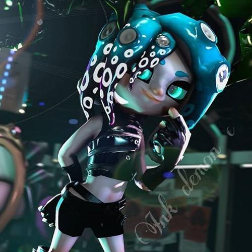 InklingFan77's avatar