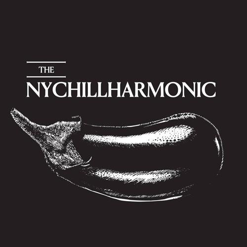 thenychillharmonic's avatar
